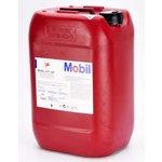 Olej przekładniowy MOBIL ATF 320 146409