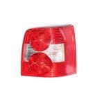 Lampa tylna VALEO 088673