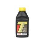 Płyn hamulcowy DOT 5.1 TRW AUTOMOTIVE, 500 ml