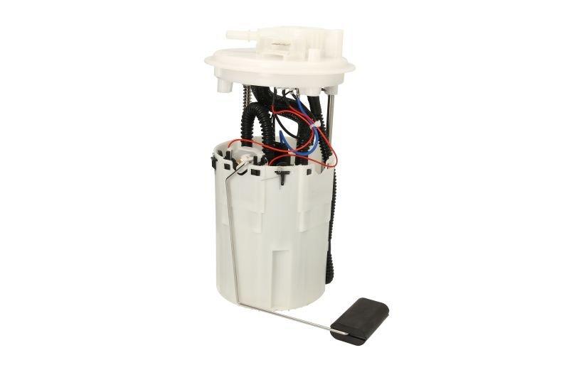 Elektryczna pompa paliwa MAGNETI MARELLI 313011313044 - darmowa dostawa do 5000 warsztatów Motointegrator Partner i 170 sklepów Inter Cars