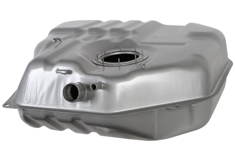 Zbiornik paliwa BLIC 6906-00-2092007P - darmowa dostawa do 5000 warsztatów Motointegrator Partner i 170 sklepów Inter Cars