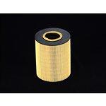 Filtr oleju DONALDSON P550765