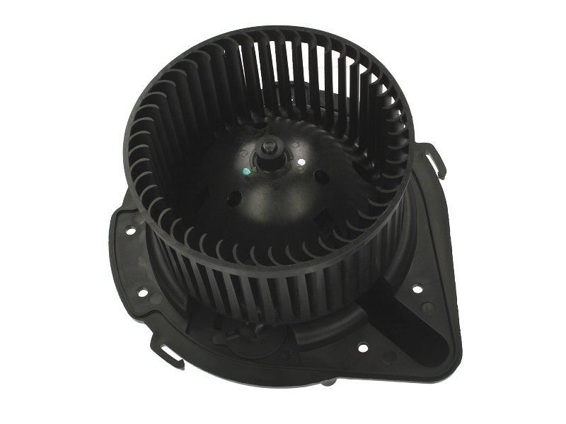 Silnik dmuchawy THERMOTEC DDW003TT - darmowa dostawa do 5000 warsztatów Motointegrator Partner i 170 sklepów Inter Cars