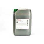 Olej przekładniowy CASTROL Transmax Z 70W80 Transmax Z