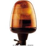 Lampa sygnalizacyjna (kogut) HELLA 2RL 006 846-001
