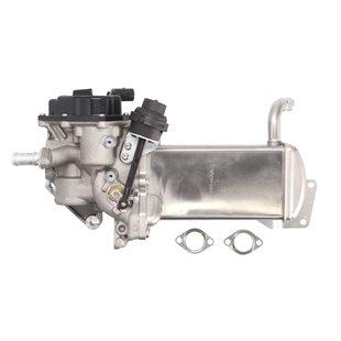 Moduł EGR ENGITECH ENT500104