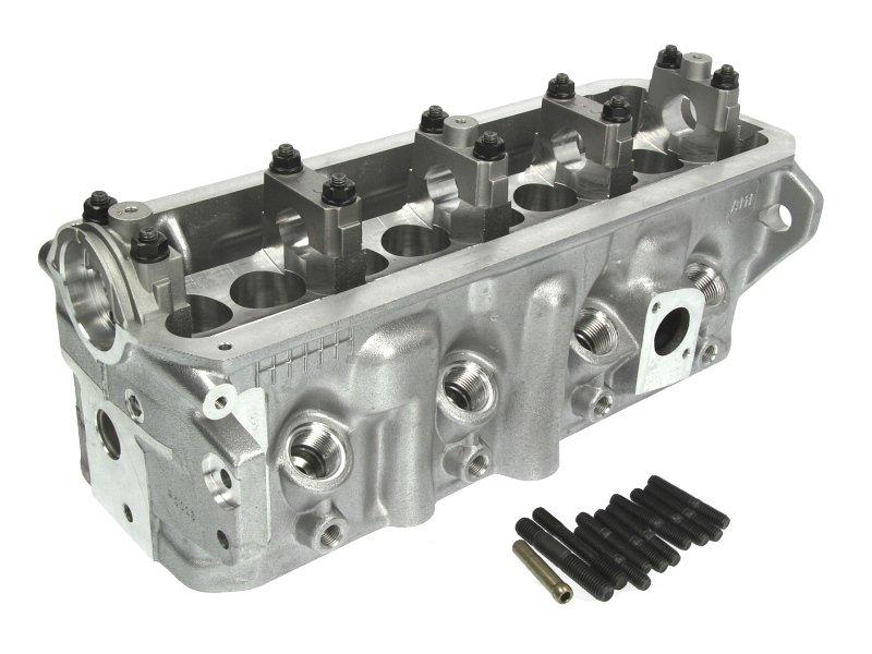 Głowica cylindrów AMC  908059 - darmowa dostawa do 5000 warsztatów Motointegrator Partner i 170 sklepów Inter Cars