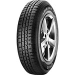 APOLLO Amazer 3G 155/65 R13 73 T