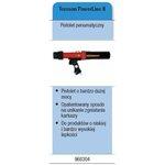 Inne narzędzia i urządzenia do obsługi karoserii i nadwozia LOC POWER LINE II