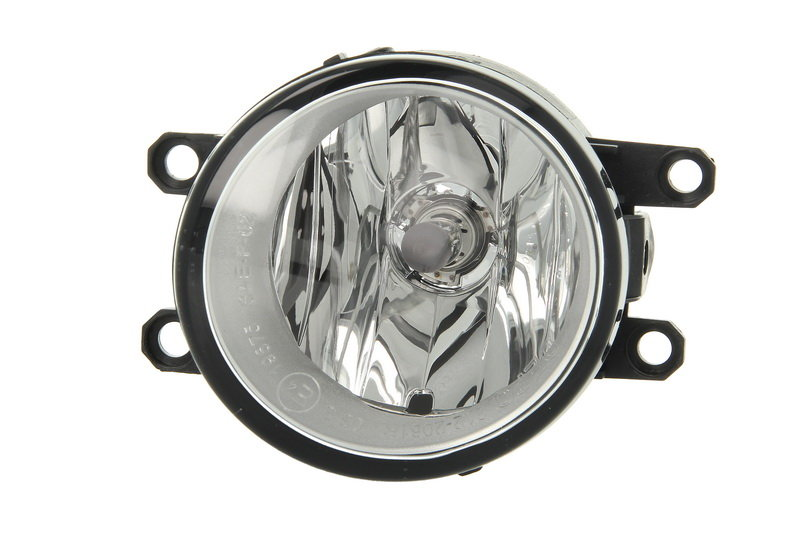 Lampa przeciwmgielna przód DEPO 212-2061R-AQ - darmowa dostawa do 5000 warsztatów Motointegrator Partner i 170 sklepów Inter Cars