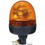 Światło obrysowe HELLA 2RL 009 506-011