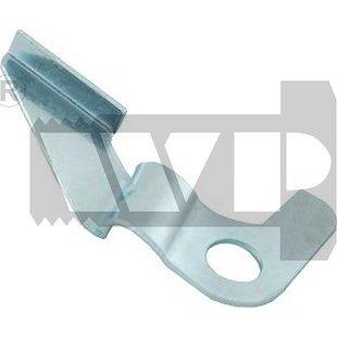 Dźwignia rozpieracza hamulcaWP B 1.1089