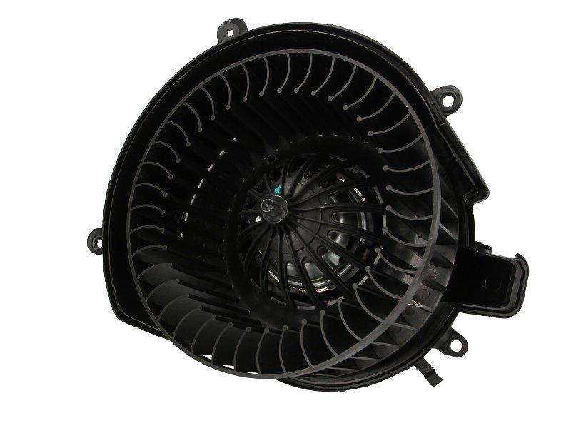 Silnik dmuchawy THERMOTEC DDX006TT - darmowa dostawa do 5000 warsztatów Motointegrator Partner i 170 sklepów Inter Cars
