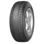KELLY Winter HP 205/55R16 91T