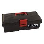 Skrzynia narzędziowa bez wyposażenia TOPTUL TBAE0201