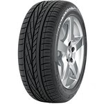 GOODYEAR Excellence 195/65 R15 91 H TO RR