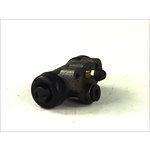 Cylinderek hamulcowy ABE C55079ABE