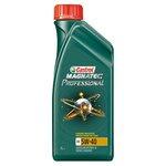 Olej silnikowy syntetyczny CASTROL MAGNATEC PROF.OE 5W40 1L