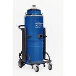 Odkurzacz na sucho i mokro Nilfisk-Alto 4010500044