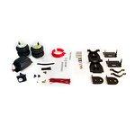 Zestaw zawieszenia pneumatycznego ELCAMP W21-760-3447-C