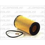 Wkład filtra oleju JC PREMIUM B1B007PR