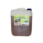 Środek czyszczący/rozcieńczalnik 4MAX 1305-01-0026E