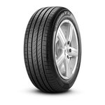 PIRELLI Cinturato P7 All Season 205/55R17 95V XL FR seal inside
