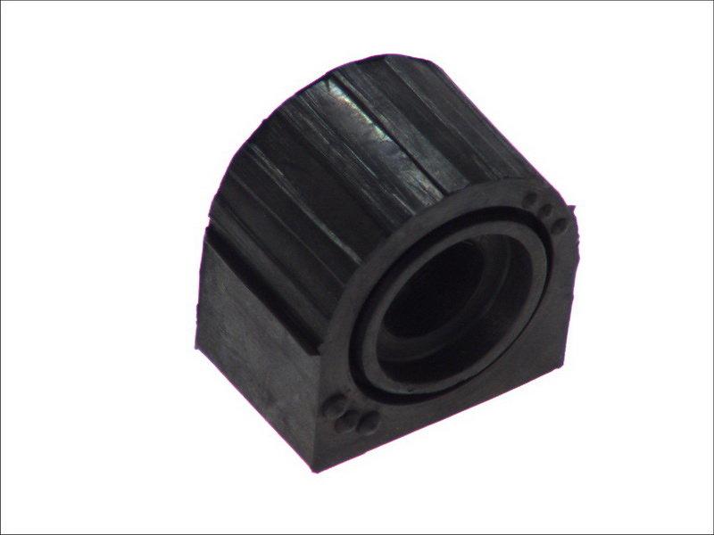 Poduszka stabilizatora TED-GUM 00724672 - darmowa dostawa do 5000 warsztatów Motointegrator Partner i 170 sklepów Inter Cars