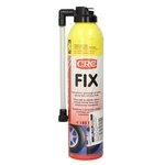 Środek do naprawy opon CRC Fix, 0,3 litra