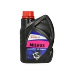 Olej silnikowy mineralny LOTOS SUPEROL MILVUS CC 1L