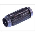 Tłumik drgań układu wydechowego 4MAX 0219-04-0019