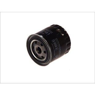 Filtr oleju SOFIMA S 0130 R