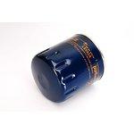 Filtr oleju PURFLUX LS592A