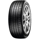 VREDESTEIN Ultrac Satin 205/50R17 93V XL