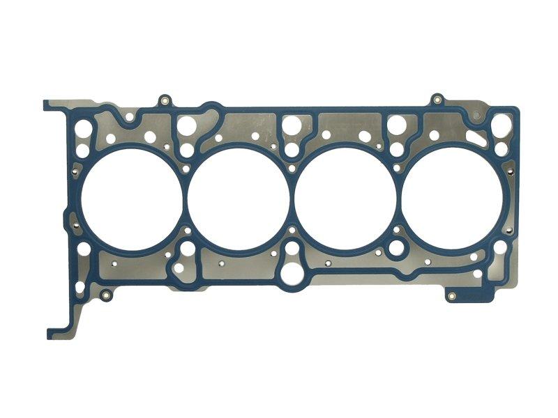 Uszczelka głowicy cylindrów REINZ 61-33735-00 - darmowa dostawa do 5000 warsztatów Motointegrator Partner i 170 sklepów Inter Cars