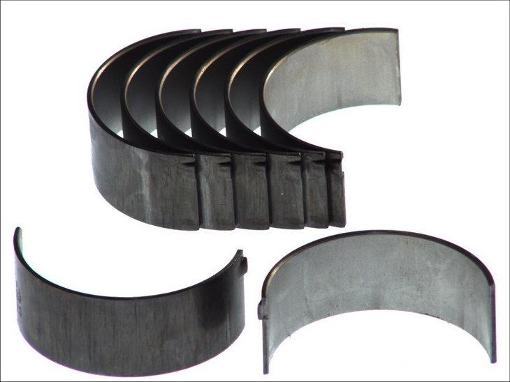 Panewki korbowodowe GLYCO 01-4183/4 STD - darmowa dostawa do 5000 warsztatów Motointegrator Partner i 170 sklepów Inter Cars