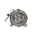 Lampa przeciwmgielna TRUCKLIGHT FL-SC010L