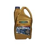 Olej przekładniowy ATF RAVENOL CVTF NS2/J1, 4 litry
