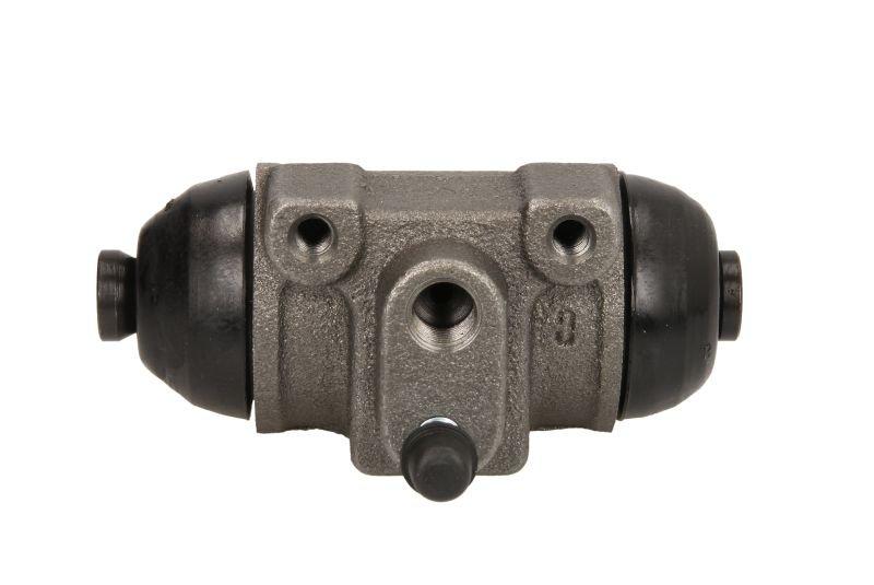 Cylinderek hamulcowy ABE C5P003ABE - darmowa dostawa do 5000 warsztatów Motointegrator Partner i 170 sklepów Inter Cars