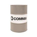 Olej silnikowy mineralny COMMA X-FLOW MF 15W40 X-FLOW TYPE MF