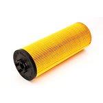 Wkład filtra oleju BOSCH 1 457 429 152
