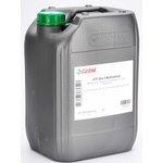 Olej przekładniowy ATF CASTROL DEX II Multivehicle ATF DexII Multi