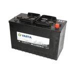 Akumulator VARTA PROMOTIVE BLACK 610047068A742