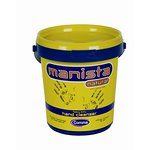 Żel myjący do rąk COMMA Manista Hand Cleanser, 700 ml