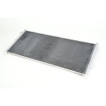 Chłodnica klimatyzacji NISSENS 94616