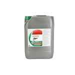 Olej silnikowy mineralny CASTROL XXL AGRI MP 15W40 20L