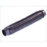 Tłumik drgań układu wydechowego 4MAX 0219-04-0027
