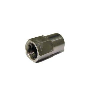 Adapter przewodów 5mm - butla USA 4AN