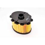 Wkład filtra paliwa DELPHI HDF514