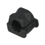 Poduszka stabilizatora SASIC 2306021